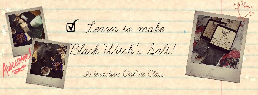 saltclassfacebooklaunch