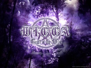 wicca-supernatural-power-magic
