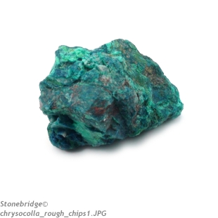 chrysocolla_rough_chips1__43360.1454695527.1280.1280