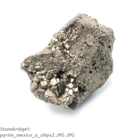 pyrite_mexico_a_chips2__17623__83878-1398711710-1280-1280