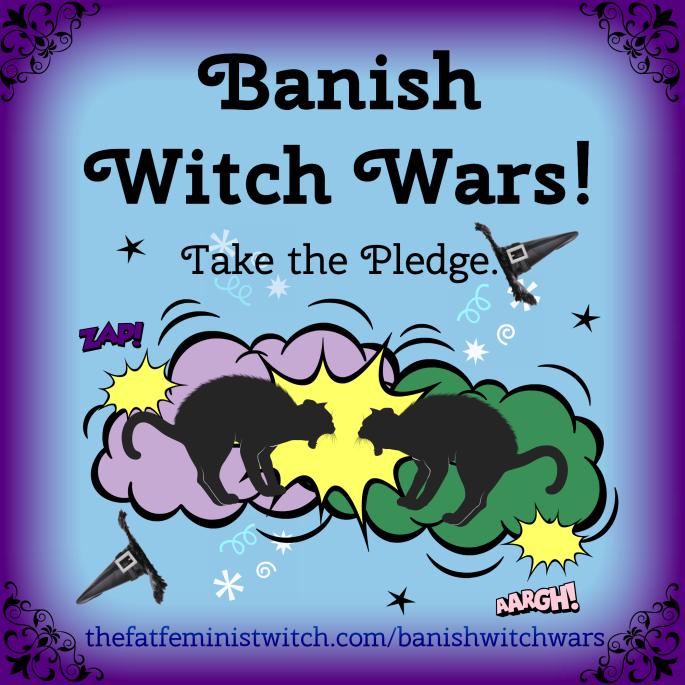 banishwitchwars1