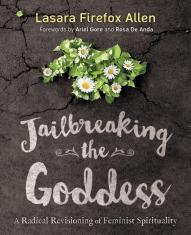 Jailbreaking the Goddess(2)