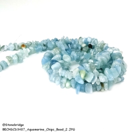 bechscd3487_aquamarine_chips_bead_2__07156-1463747402-1280-1280