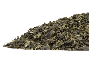 From Mountain Rose Herbs