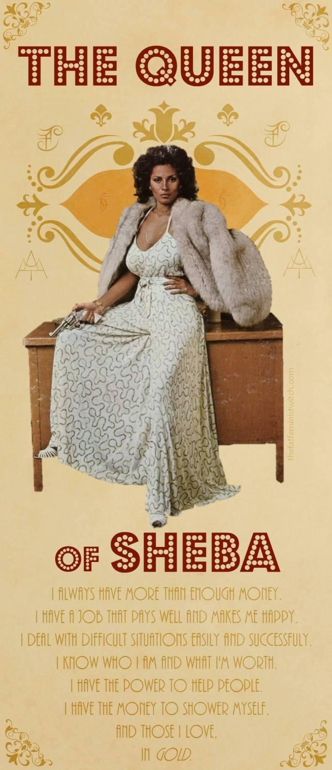 queen-of-sheba-candle