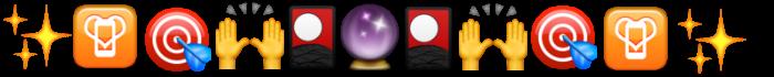 readings-emoji-spell