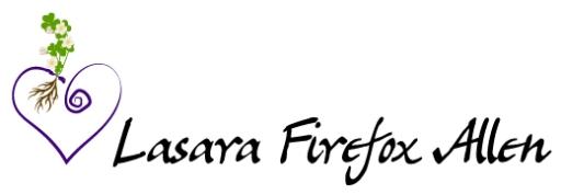 lfa-logo-header-580x181