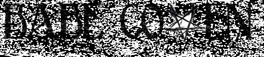 tumblr_static_b4i620c53d444so4ok4wkogco