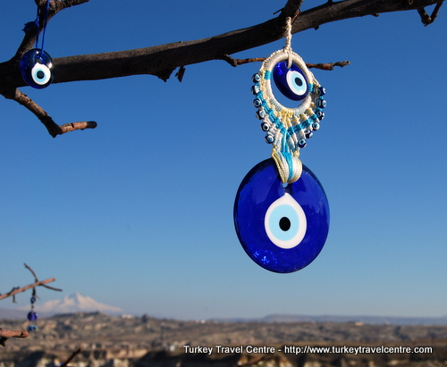 turkish-evil-eye