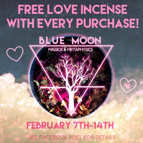 bluemoonlovepromo