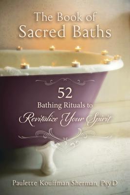 sacredbaths