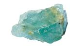 aquamarine-raw