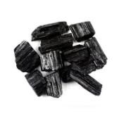blacktourmaline