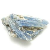 bluekyanite