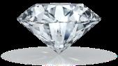 flawless-diamond