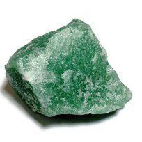 greenaventurine