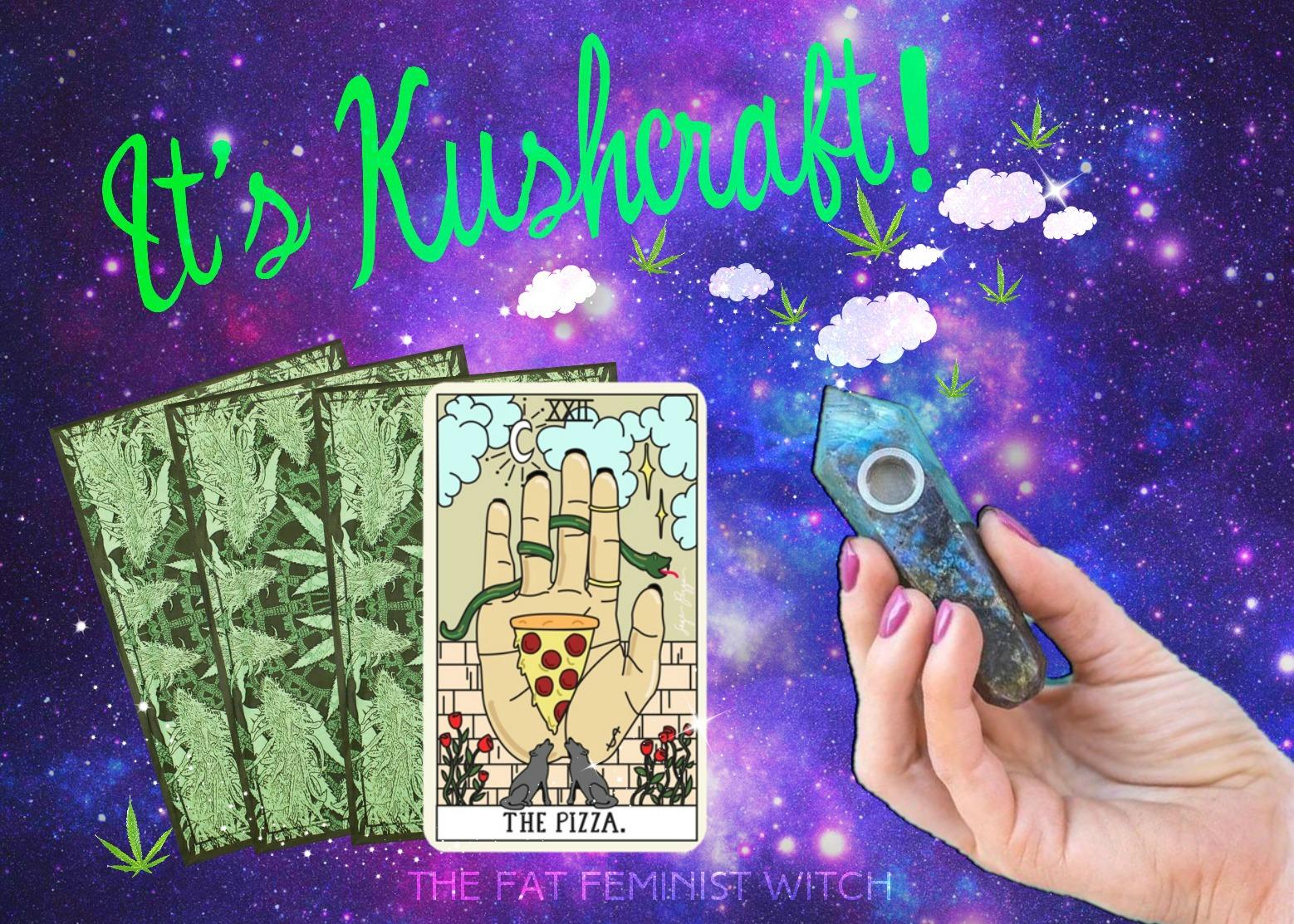 kushcraft