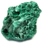 malachite nmal7