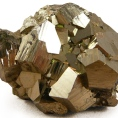 PYRITE4__28754_zoom