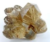 rutilated-quartz-itabira-brazil