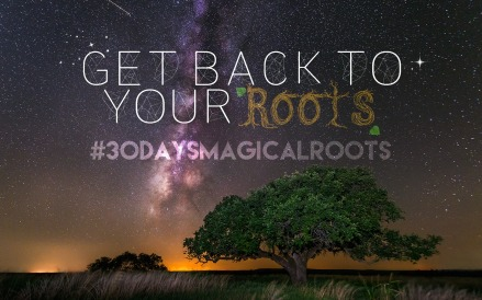magicalroots2