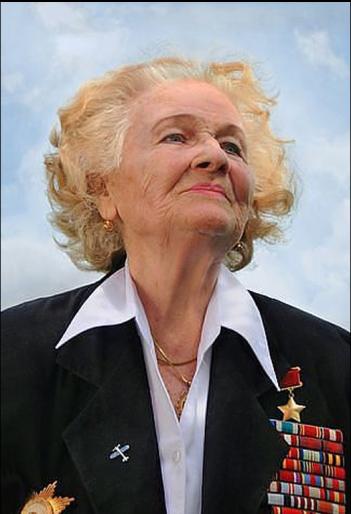 nadiapopova