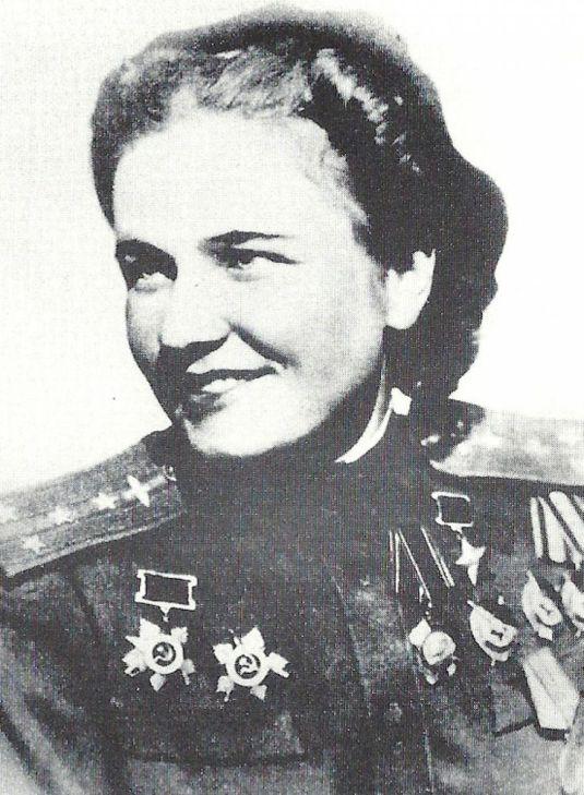 nadiapopova2