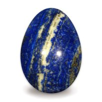 lapis-lazuli-crystal-egg_1