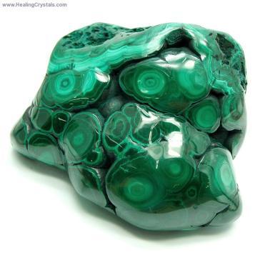 polished-crystals-malachite-polished-free-forms-china-02