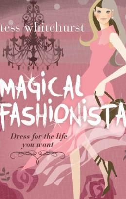 magical-fashionista-1-360x570