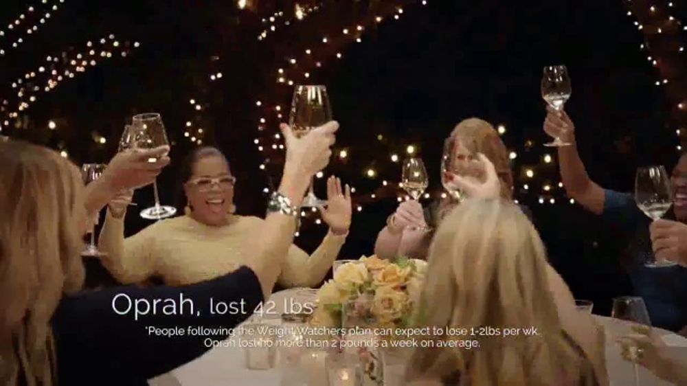 weight-watchers-its-a-member-party-featuring-oprah-winfrey-large-8