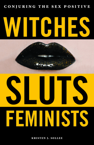 witchesslutsfeminists