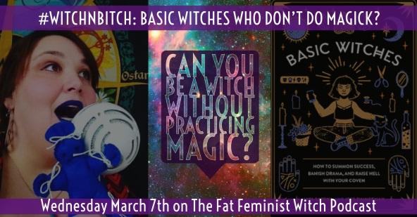 basicwitches