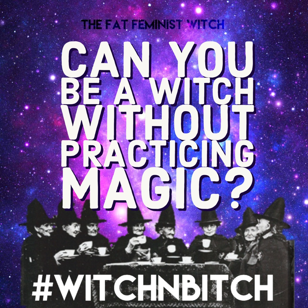 publicwitchnbitch topic