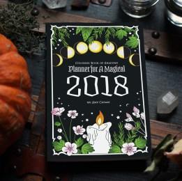 2018-magical-planner-2-e1520032825675