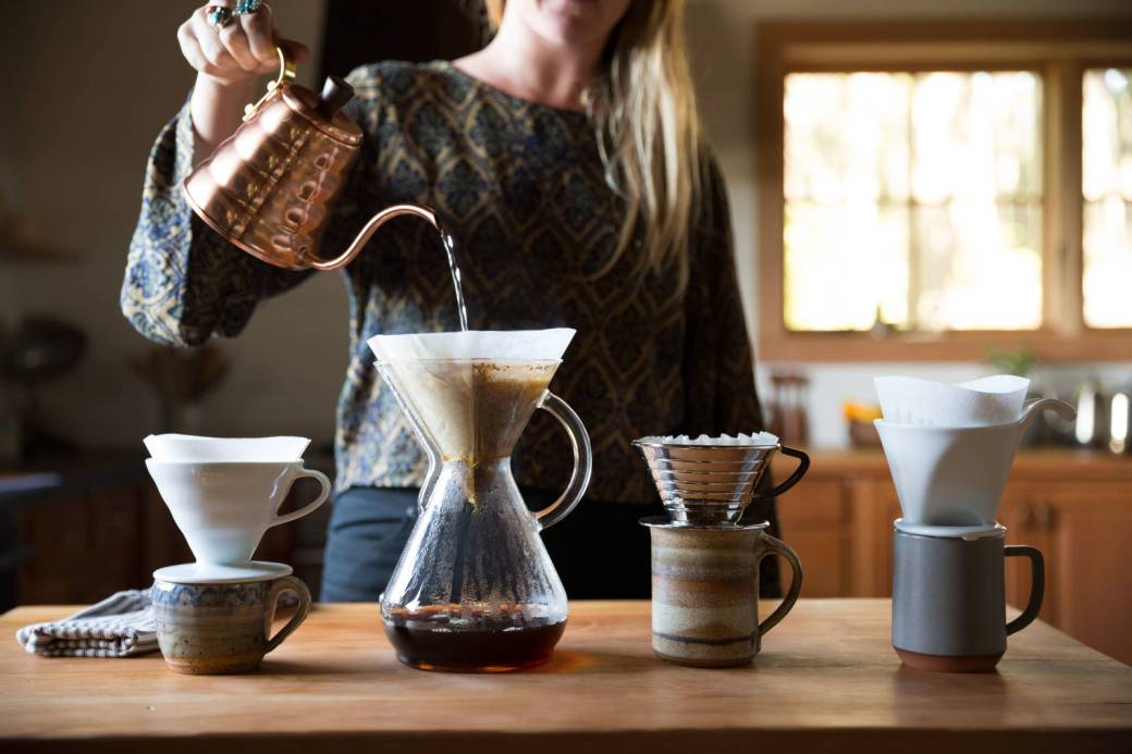 blog-best-pourover-hero2