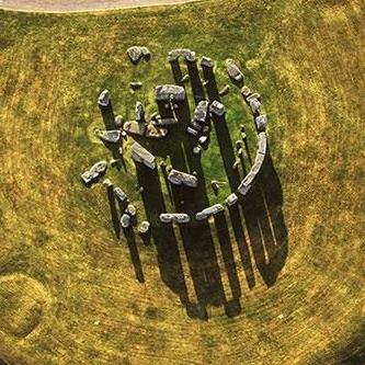 stonehenge07