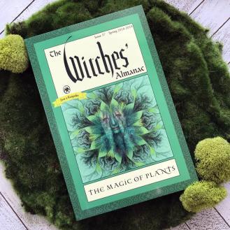 The-Witches-Almanac-2018-to-2019-Imbolc-Sabbat-Box-1_800x