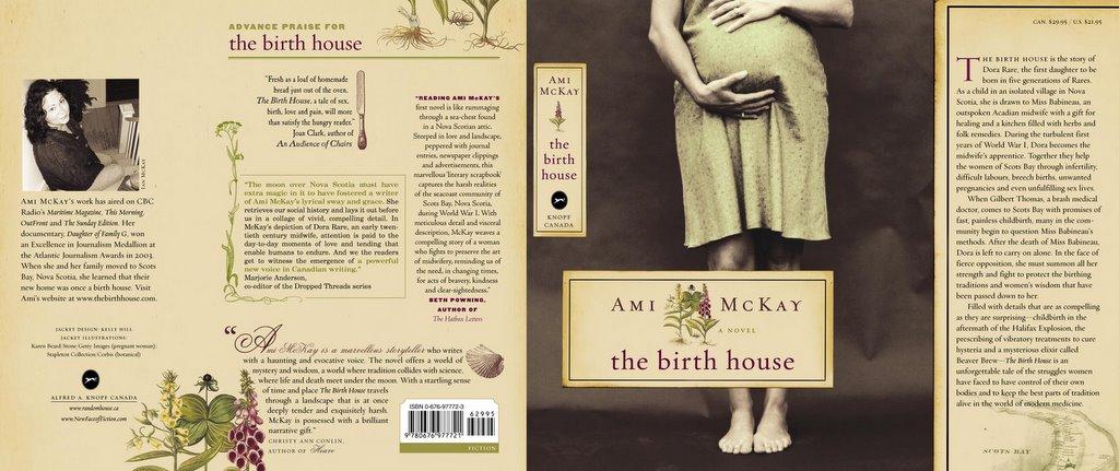 birthhousejkt2028129-0