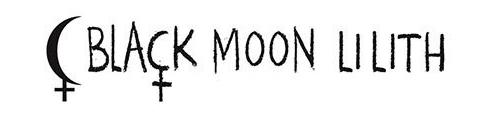 black-moon-lilith-ockult-fashion