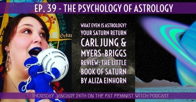 lisa zimmerman astrology