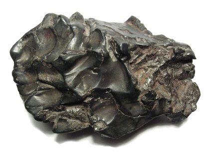 Meteorite | Wikipedia