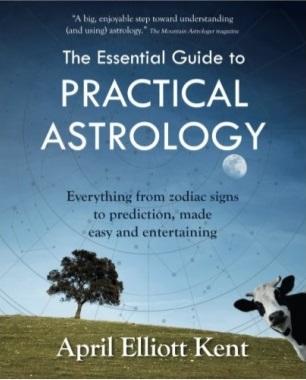 essential-guide